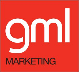 GML Marketing